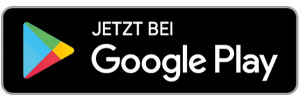 google-play-button